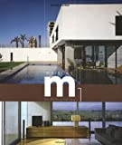 echange, troc Lynda Parker - Maisons minimalistes : M1