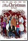 This Christmas Bilingual