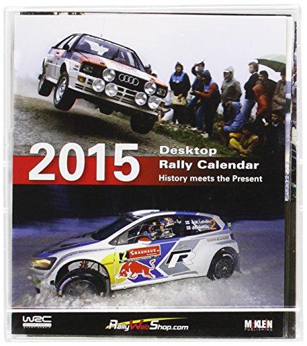 2015-desktop-rally-calendar-history-meets-the-present