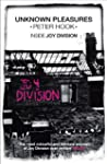 Unknown Pleasures: Inside Joy Divisio...