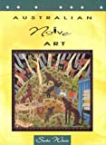 img - for Australian Naive Art book / textbook / text book