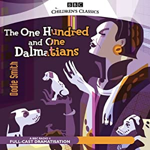 The 101 Dalmatians (Dramatised) Performance