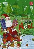 echange, troc Corinne Bittler, Francine Chantereau - Mes plus belles chansons de Noël (1CD audio)