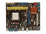 Asus M2N68-AM SE2 Socket AM2+/