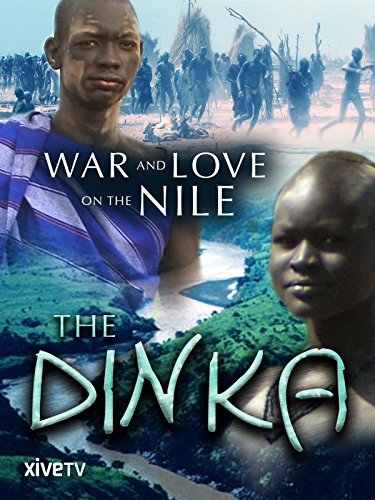 War and Love on the Nile