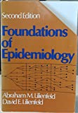 img - for Foundations of Epidemiology book / textbook / text book