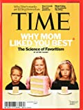 Time Asia November 14, 2011 (単号)