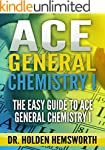 Ace General Chemistry I: The EASY Gui...