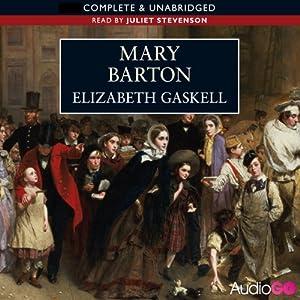 Mary Barton | [Elizabeth Gaskell]
