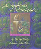 img - for She Taught Me to Eat Artichokes: The Discovery of the Heart of Friendship book / textbook / text book
