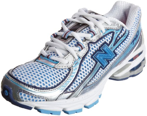 New Balance Women's WR740BP Trainer