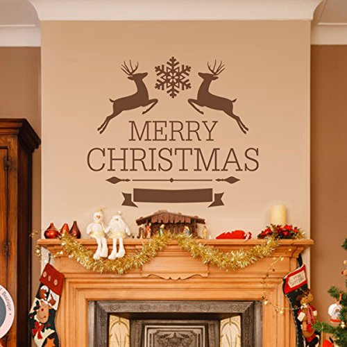 adesivo-da-parete-motivo-cervo-con-scritta-merry-christmas-in-vinile-motivo-natalizio-merry-christma