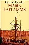 MARIE LAFLAMME T01