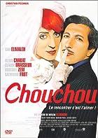 Chouchou © Amazon