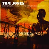 TOM JONES - WHAT GOOD AM I?