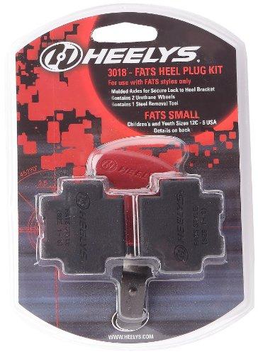 heelys-fats-sole-saver-large-fats-taille-42-a-455-kit-roues-noir