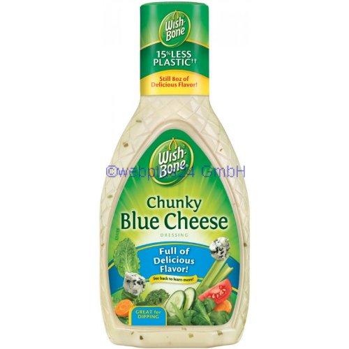 wish-bone-chunky-blue-cheese-dressing-237-ml