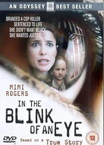 In The Blink Of An Eye [1996] [DVD]