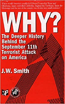 why terrorists attack the us essay The september 11 terrorist attacks occurred in the united states on september  11, 2001 the attacks occurred in several states across the country with terrorists .