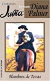 Emmett (Harlequin Julia) (Spanish Edition) (0373671695) by Palmer, Diana