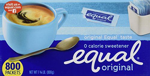 equal-zero-calorie-sweetener-800-count-single-serve-packets-1-3-4lb
