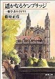 遥かなるケンブリッジ—一数学者のイギリス (新潮文庫)