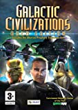 Galactic Civilizations: Gold Edition (PC)