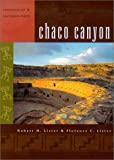 img - for Chaco Canyon: Archaeology and Archaeologists book / textbook / text book