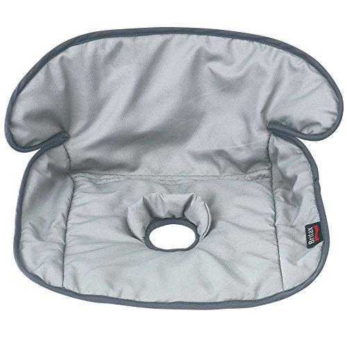 Car Seat Savers front-1027843