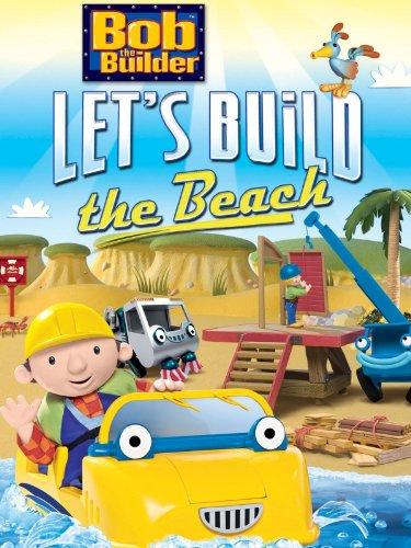 bob-the-builder-lets-build-the-beach