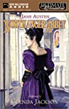 Northanger Abbey (Ultimate Classics)
