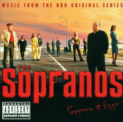 the-sopranos-music-from-the-hbo-original-series-peppers-eggs