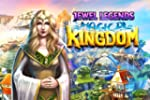 Jewel Legends: Magical Kingdom [Downl...