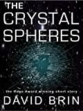 The Crystal Spheres (English Edition)