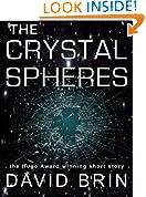 The Crystal Spheres