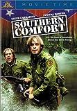 Southern Comfort (Widescreen) (Bilingual) [Import]