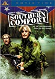 Southern Comfort DVD