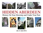 Hidden Aberdeen: History on Your Door...