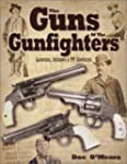 Guns of the Gunfighters