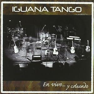 Te perdi iguana tango download for laptop