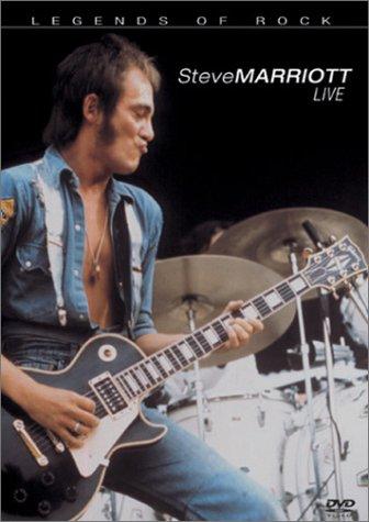 steve-marriott-live-in-concert-import-usa-zone-1