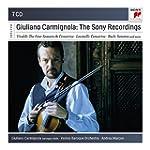 Giuliano Carmignola - The Complete So...
