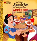 Snow White's Apple Pie: A Little Look-Look Book (0307115542) by Hapka, Cathy
