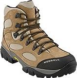 Merrell(メレル) Sawtooth ソウトゥース トレッキング/ハイキングブーツ 特殊部隊 並行輸入品 (25.5cm )( US7.5 ) ランキングお取り寄せ