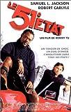 echange, troc Le 51ème Etat [VHS]