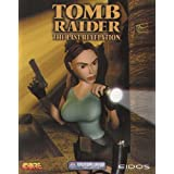Tomb Raider: The Last Revelation (PC)by Eidos