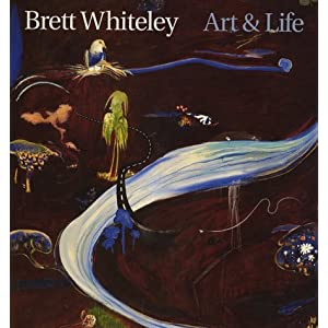 Brett Whiteley: Art & Life