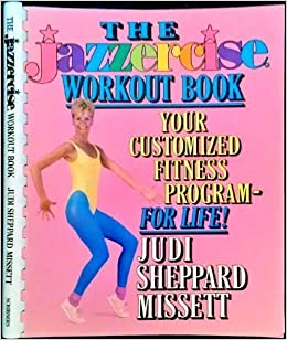 Coupon jazzercise