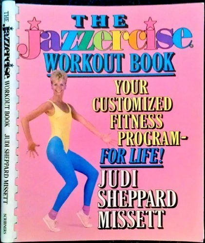 jazzercise-workout-book-your-customized-fitness-program-for-life