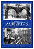 img - for The Book of Ashburton: Pictorial History of a Dartmoor Stannary Town book / textbook / text book